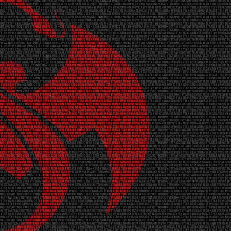 10 Top Strange Music Logo Wallpaper FULL HD 1920×1080 For PC Background 2018 free download strange music wallpapers wallpaper cave 800x800