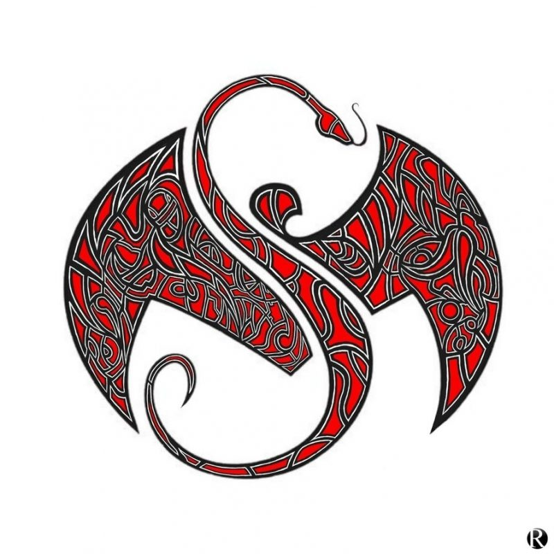 10 Top Strange Music Logo Wallpaper FULL HD 1920×1080 For PC Background 2018 free download strange musicmr roth on deviantart 800x800