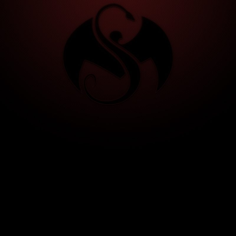 10 Top Strange Music Logo Wallpaper FULL HD 1920×1080 For PC Background 2018 free download strangeno121else on deviantart 800x800