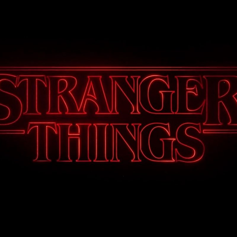 10 Best Stranger Things Desktop Wallpaper FULL HD 1920×1080 For PC Desktop 2018 free download stranger things e29da4 4k hd desktop wallpaper for 4k ultra hd tv 1 800x800