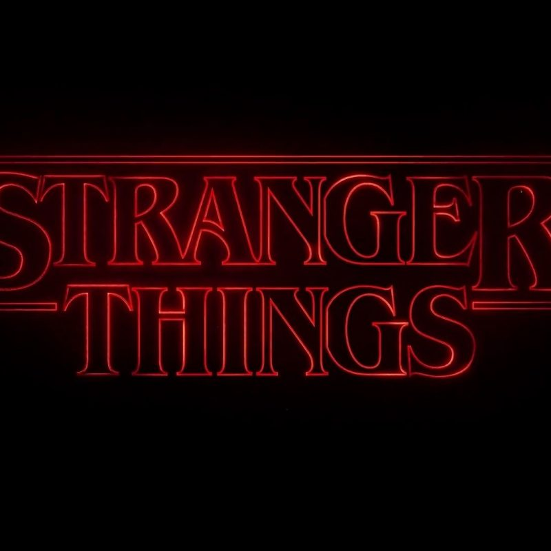 10 Best Stranger Things Wallpaper 1920X1080 FULL HD 1080p For PC Desktop 2020 free download stranger things e29da4 4k hd desktop wallpaper for 4k ultra hd tv 2 800x800