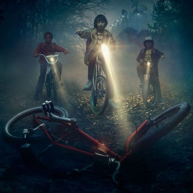 10 Best Stranger Things Wallpaper 1920X1080 FULL HD 1080p For PC Desktop 2018 free download stranger things wallpaper c2b7e291a0 download free beautiful wallpapers for 800x800