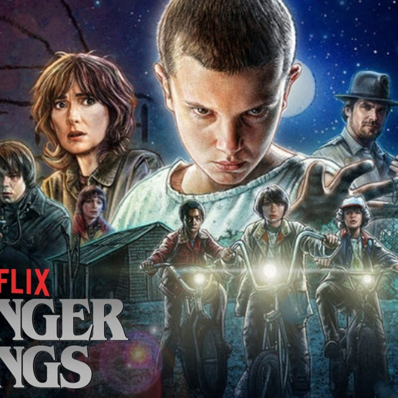 10 Best Stranger Things Wallpaper 1920X1080 FULL HD 1080p For PC Desktop 2018 free download stranger things wallpaper tumblr stranger things pinterest 1920x1080 800x800