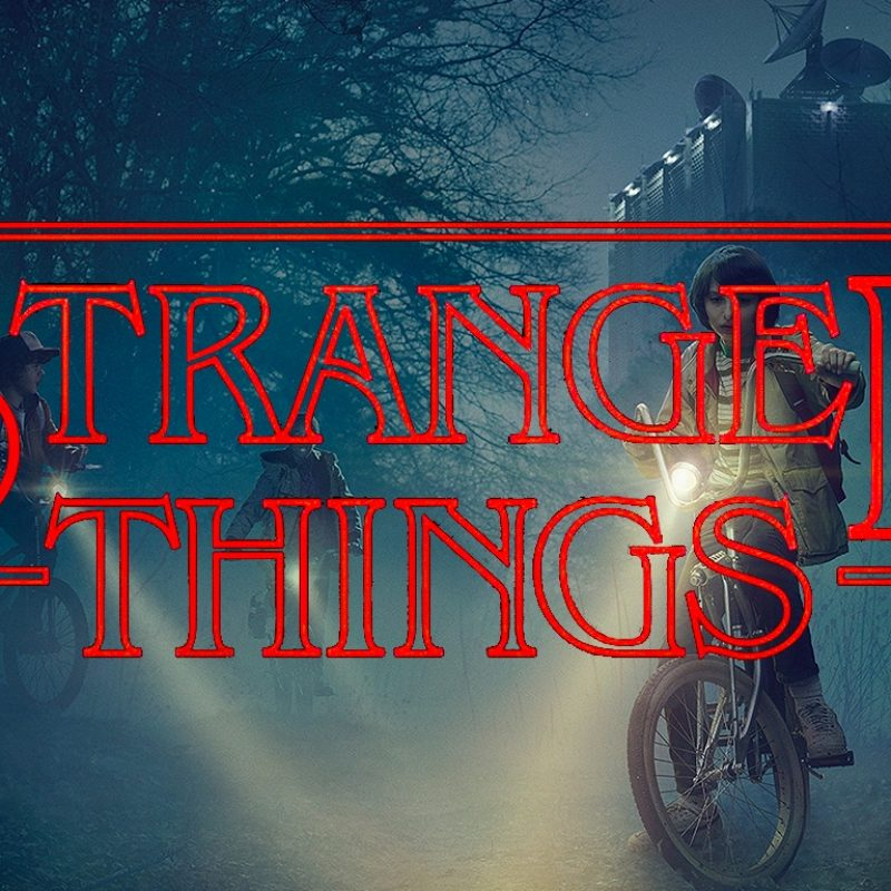 10 Latest Stranger Things Wallpaper Laptop FULL HD 1080p For PC Desktop 2018 free download stranger things wallpapers i created hope you like em also got a 800x800