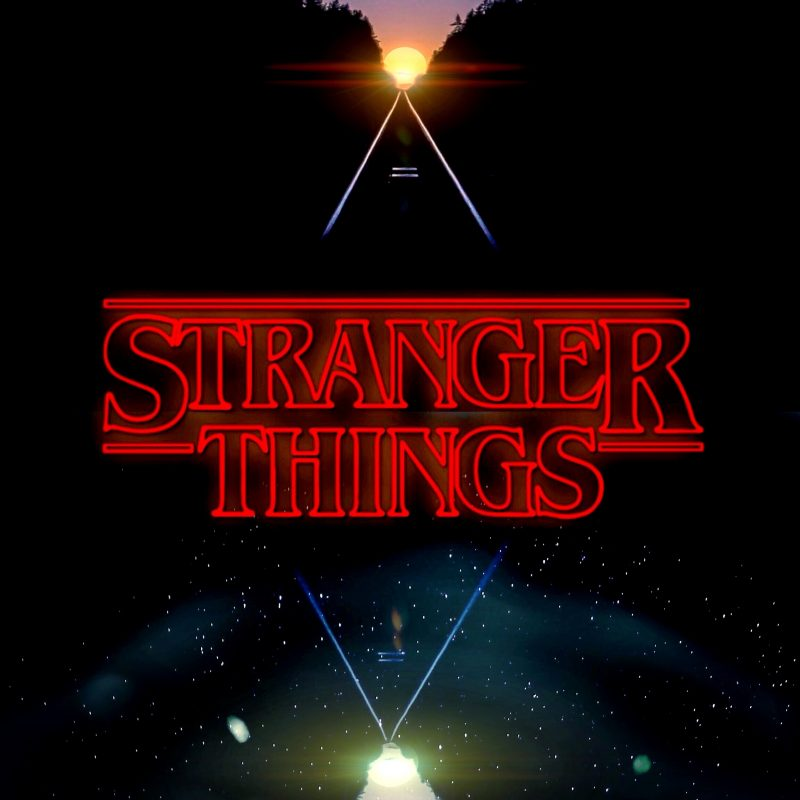 10 Most Popular Stranger Things Iphone Wallpaper FULL HD 1080p For PC Desktop 2018 free download stranger things wallpapers i designed and edited on my iphone enjoy 800x800