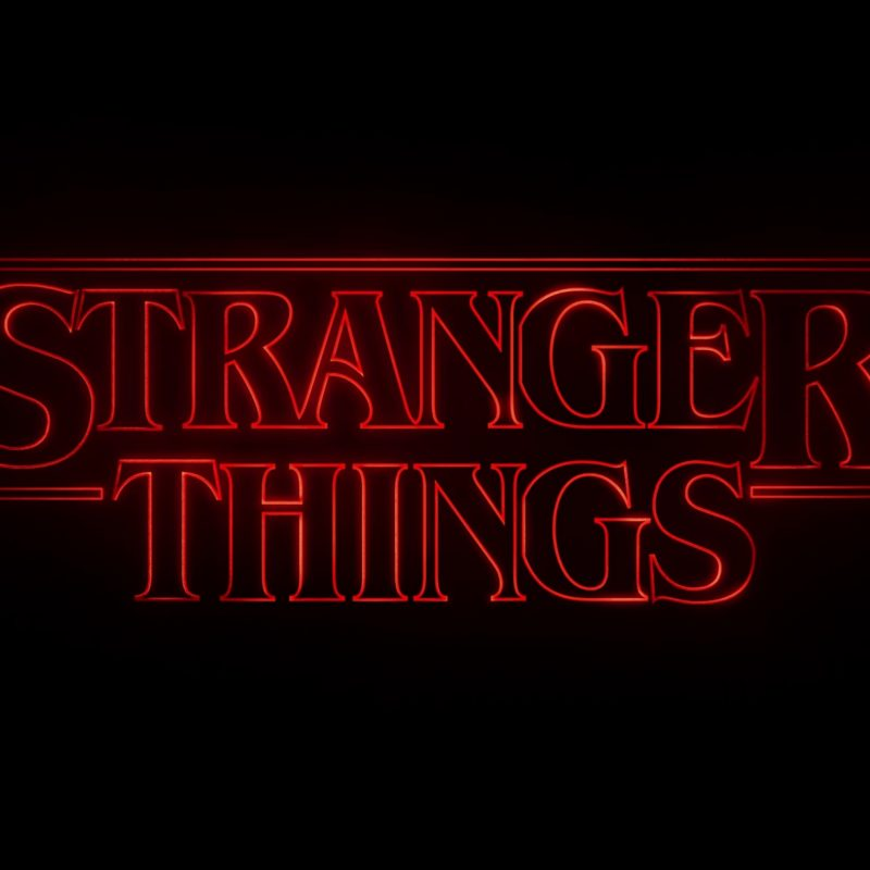 10 Most Popular Stranger Things Computer Wallpaper FULL HD 1080p For PC Background 2018 free download stranger things wallpapers wallpaper cave 1 800x800