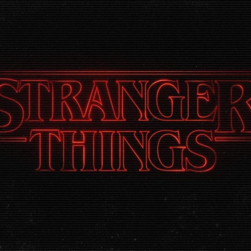 10 Latest Stranger Things Wallpaper Laptop FULL HD 1080p For PC Desktop 2018 free download stranger things wallpapers wallpaper cave 2 800x800