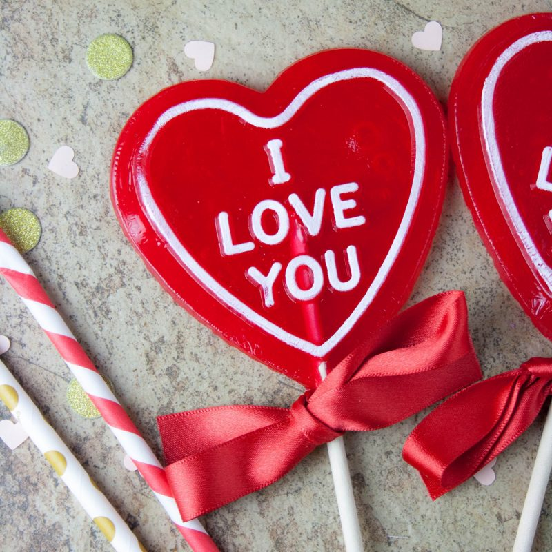 10 New I Love You Photo FULL HD 1920×1080 For PC Background 2018 free download strawberry prosecco i love you heart shaped lollipop hollys 800x800