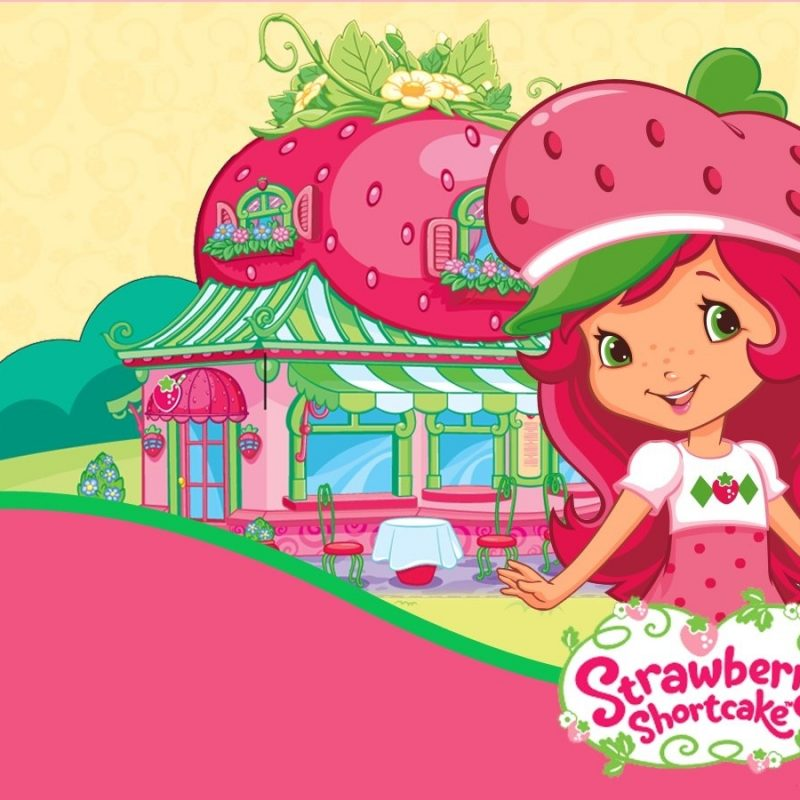 10 Top Strawberry Short Cake Wallpaper FULL HD 1920×1080 For PC Desktop 2018 free download strawberry shortcake computer wallpaper 54410 1600x900 px 800x800