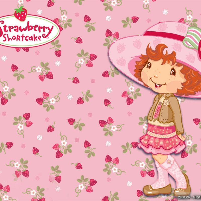 10 Top Strawberry Short Cake Wallpaper FULL HD 1920×1080 For PC Desktop 2018 free download strawberry shortcake wallpapers crazy frankenstein 800x800