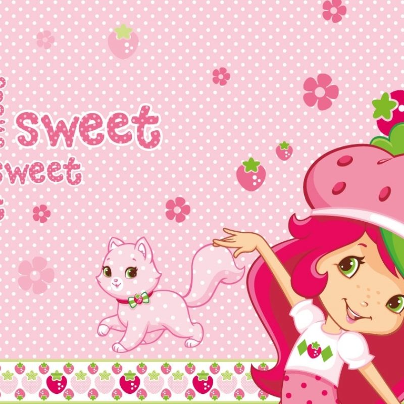 10 Top Strawberry Short Cake Wallpaper FULL HD 1920×1080 For PC Desktop 2018 free download strawberry shortcake wallpapers for free download 40 strawberry 800x800