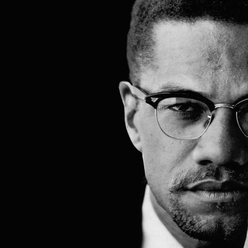 10 Latest Malcolm X Gun Wallpaper FULL HD 1080p For PC Background 2018 free download stream a malcolm x inspired mixtape saint heron 800x800