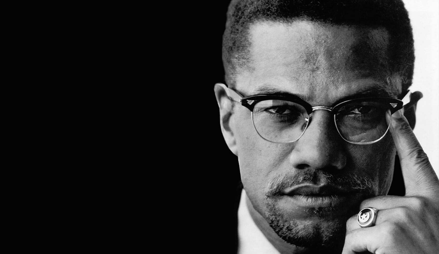 10 Latest Malcolm X Gun Wallpaper FULL HD 1080p For PC Background