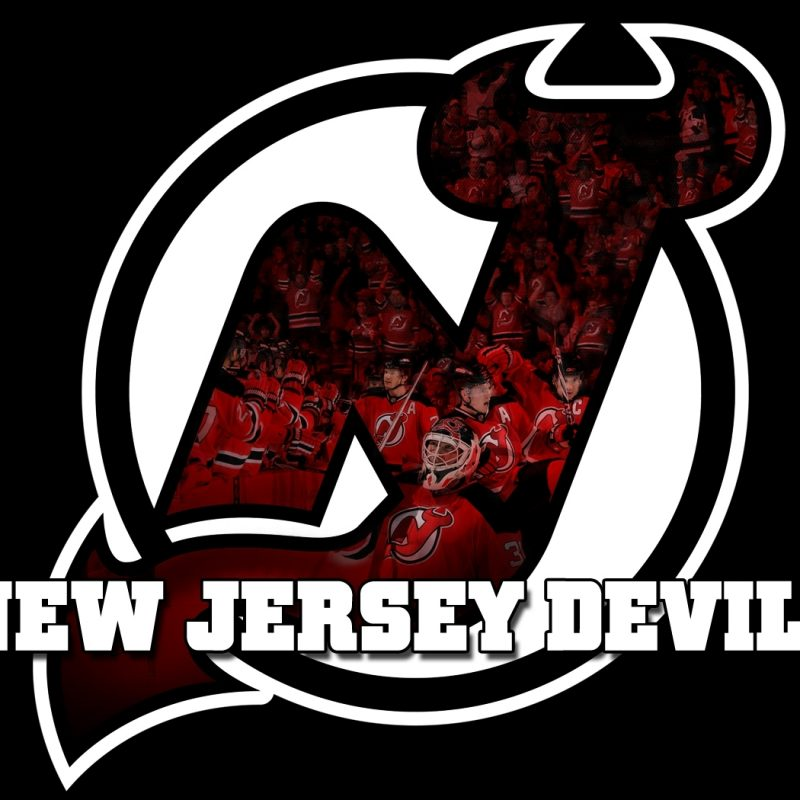 10 Latest New Jersey Devils Pictures FULL HD 1080p For PC Desktop 2018 free download streaming the new jersey devils online 800x800