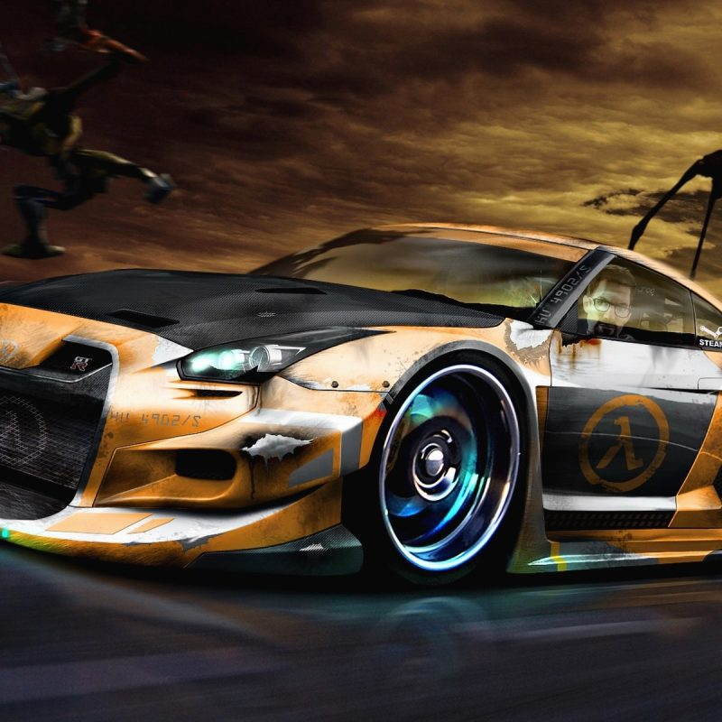 10 Latest Street Race Cars Wallpapers FULL HD 1920×1080 For PC Background 2018 free download street car wallpapers best of 3d wallpapers cars awesome street 800x800