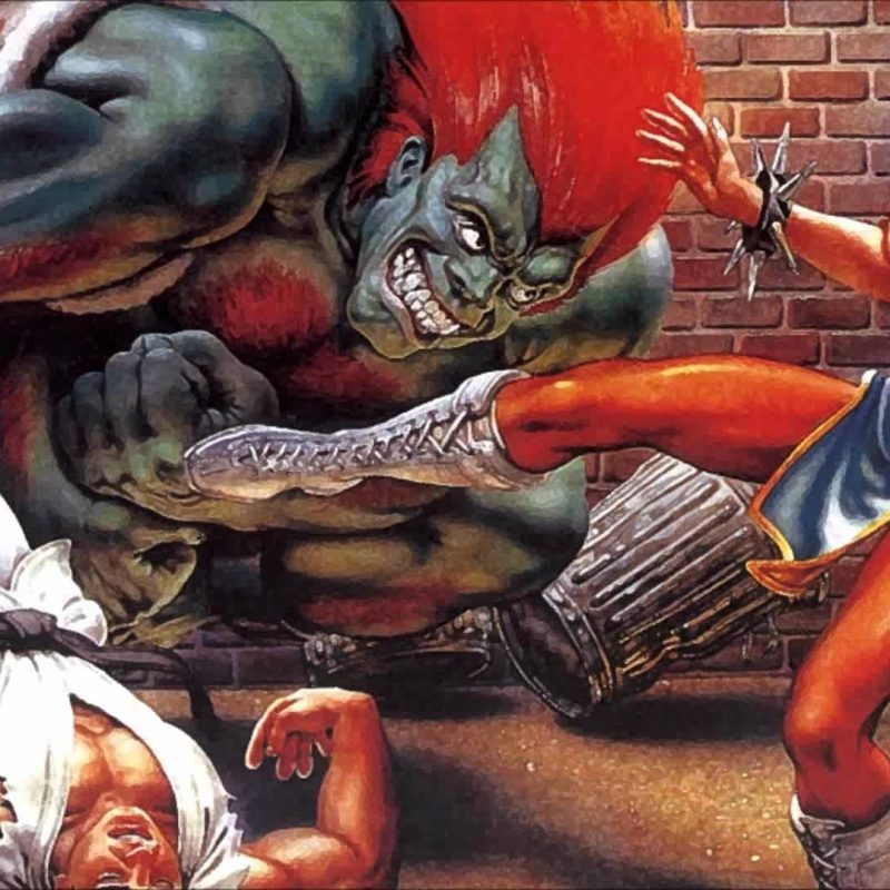 10 Best Street Fighter 2 Wallpaper FULL HD 1920×1080 For PC Background 2018 free download street fighter 2 wallpaper 72 images 800x800