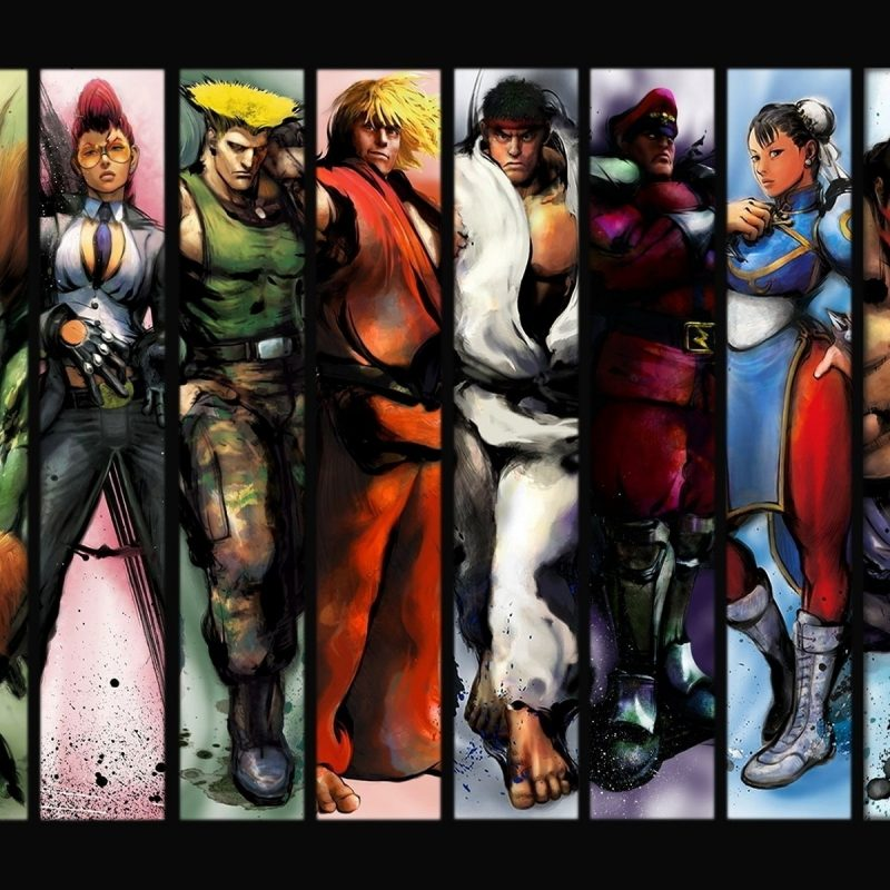 10 Best Street Fighter 2 Wallpaper FULL HD 1920×1080 For PC Background 2018 free download street fighter 2 wallpaper game wallpapers 42347 800x800