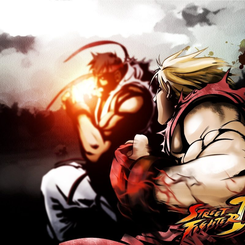 10 New Street Fighter Hd Wallpapers FULL HD 1920×1080 For PC Background 2018 free download street fighter 4 game wallpapers hd wallpapers id 7243 800x800