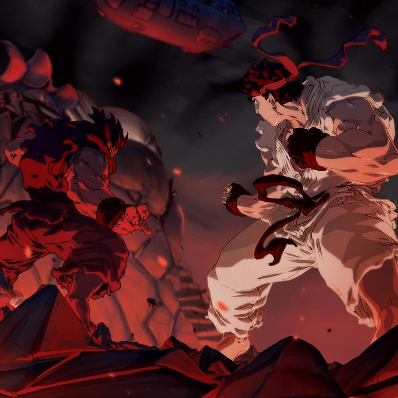 10 Most Popular Street Fighter Akuma Wallpaper FULL HD 1920×1080 For PC Background 2018 free download street fighter akuma vs akuma wallpapers ryu vs akuma myspace 800x800