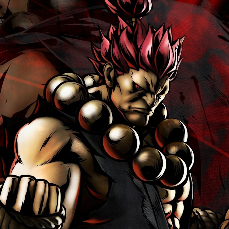 10 Most Popular Street Fighter Akuma Wallpaper FULL HD 1920×1080 For PC Background 2018 free download street fighter akuma1light rock deviantart on deviantart 800x800