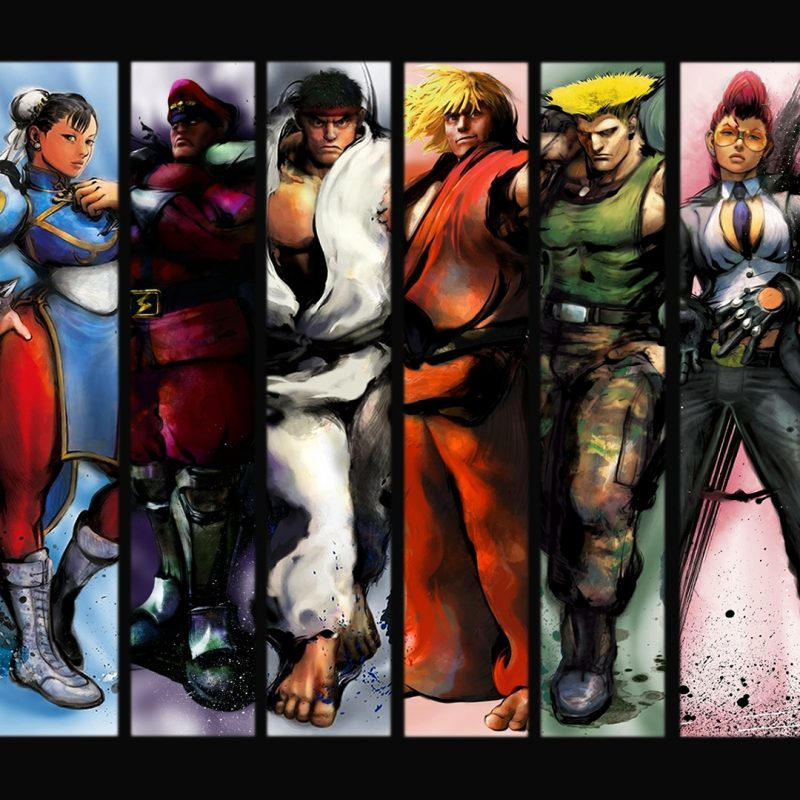 10 Latest Street Fighter Wallpaper 1920X1080 FULL HD 1920×1080 For PC Background 2018 free download street fighter full hd fond decran and arriere plan 1920x1080 1 800x800