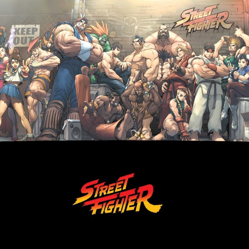 10 Best Street Fighter 2 Wallpaper FULL HD 1920×1080 For PC Background 2018 free download street fighter full hd fond decran and arriere plan 1920x1080 2 800x800