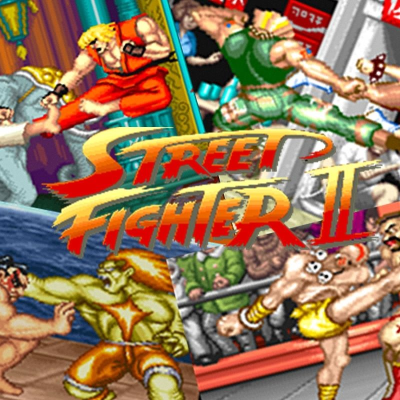10 Best Street Fighter 2 Wallpaper FULL HD 1920×1080 For PC Background 2018 free download street fighter ii the worlddarthtallgeese on deviantart 800x800
