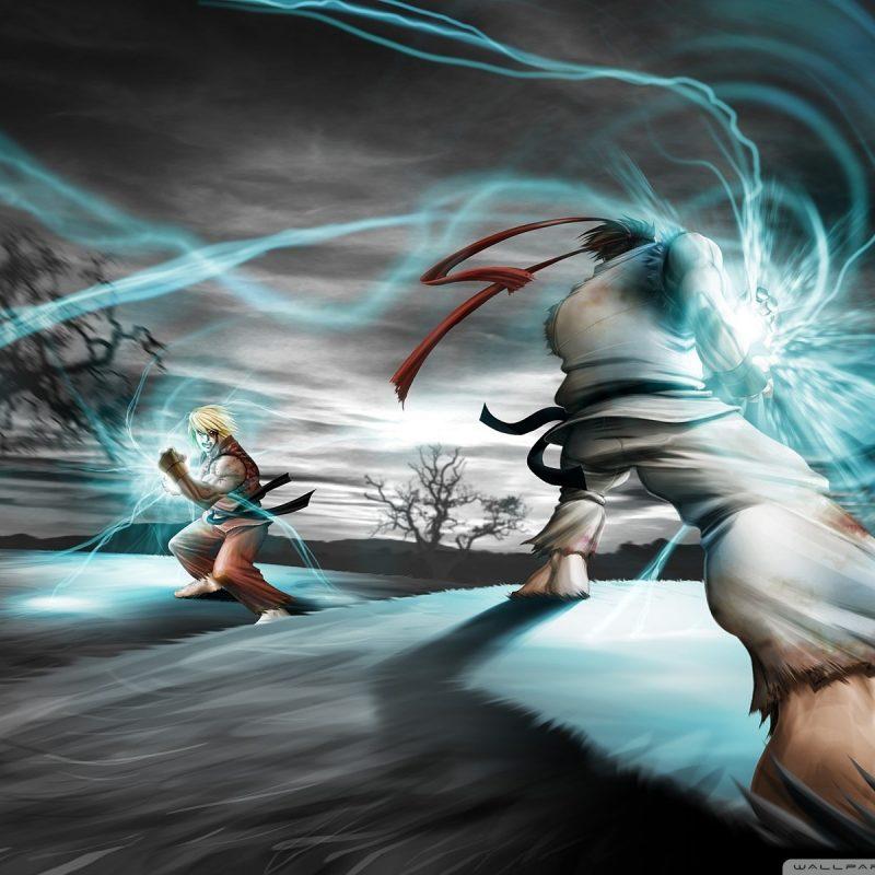 10 New Street Fighter Hd Wallpapers FULL HD 1920×1080 For PC Background 2020 free download street fighter ryu vs ken e29da4 4k hd desktop wallpaper for 4k ultra hd 800x800