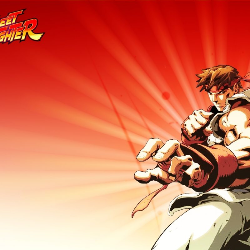 10 Best Street Fighter 2 Wallpaper FULL HD 1920×1080 For PC Background 2018 free download street fighter ryu wallpaperasiancat on deviantart 800x800