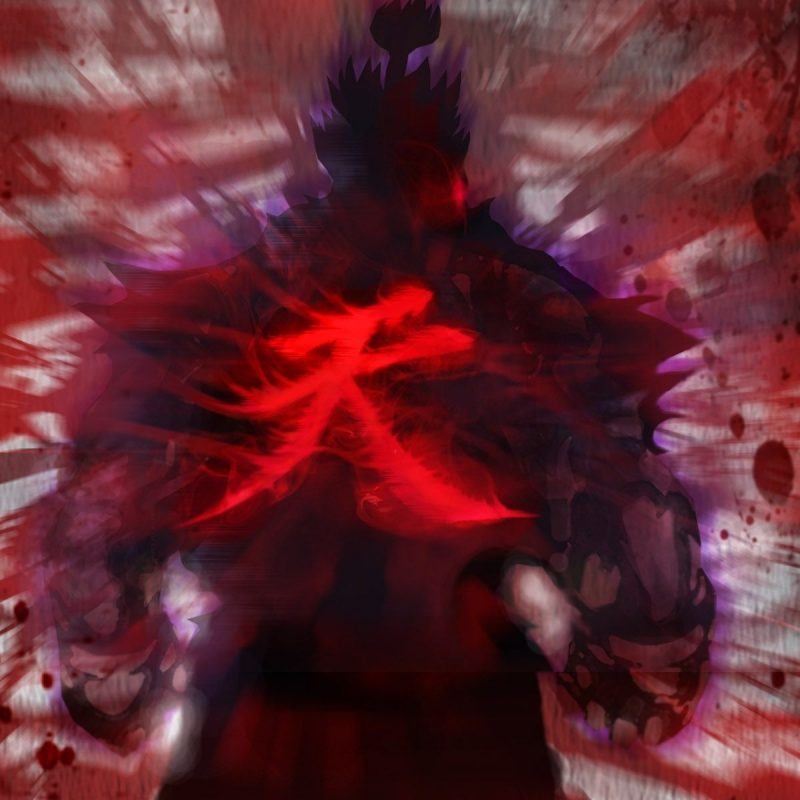 10 Most Popular Street Fighter Akuma Wallpaper FULL HD 1920×1080 For PC Background 2018 free download street fighter shin akuma papel de parede akuma street fighter 800x800