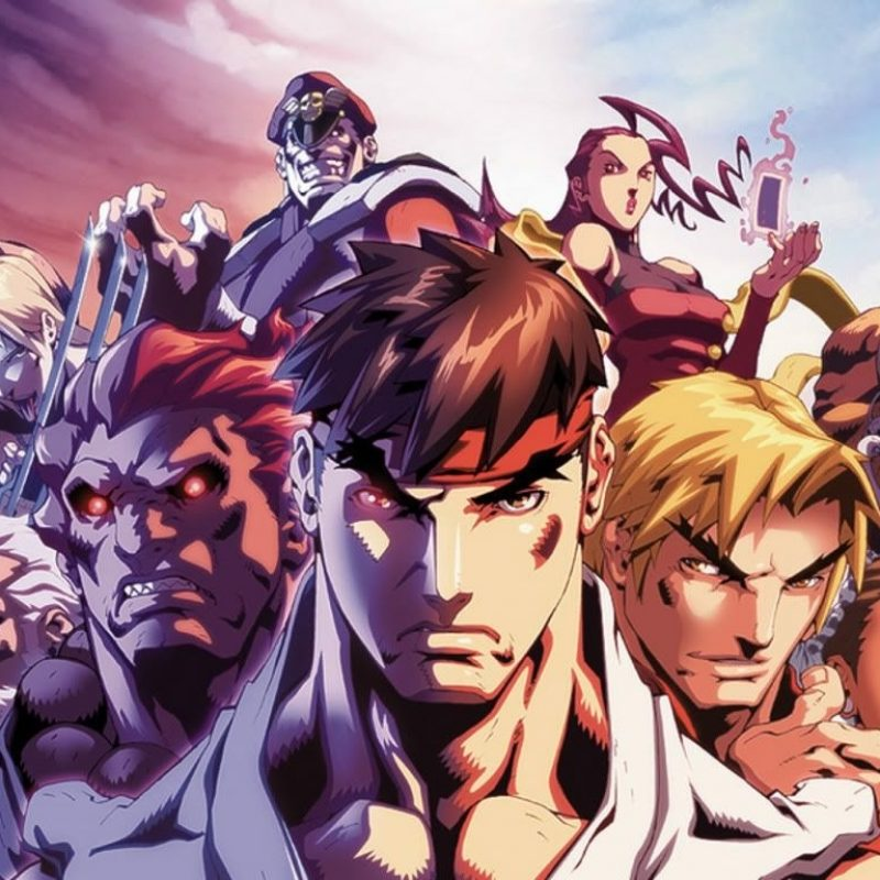 10 New Street Fighter Hd Wallpapers FULL HD 1920×1080 For PC Background 2018 free download street fighter wallpaper 09394 baltana 1 800x800