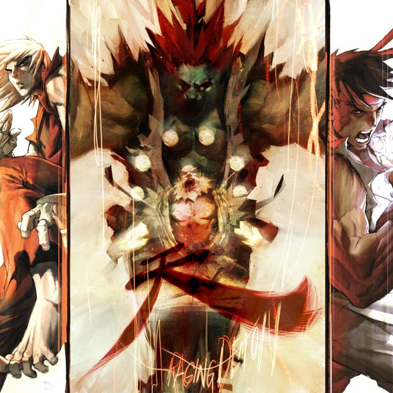 10 New Street Fighter Hd Wallpapers FULL HD 1920×1080 For PC Background 2020 free download street fighter wallpaper and background image 1680x1050 id75710 800x800