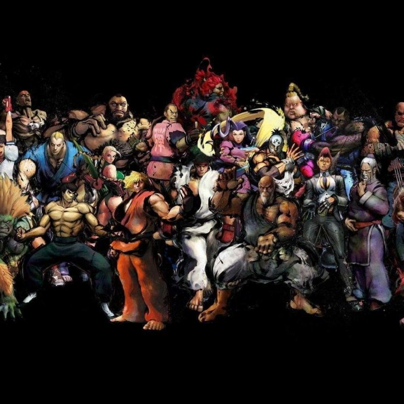10 Latest Street Fighter Wallpaper 1920X1080 FULL HD 1920×1080 For PC Background 2018 free download street fighter wallpaper hd pics 4k desktop of mobile phones 800x800