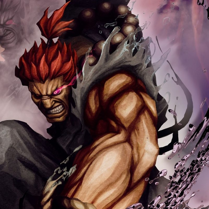 10 Most Popular Street Fighter Akuma Wallpaper FULL HD 1920×1080 For PC Background 2018 free download street fighter wallpapers 1080p group 72 800x800