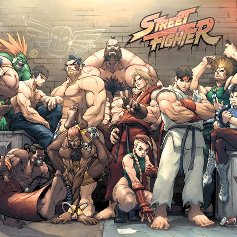 10 Latest Street Fighter Wallpaper 1920X1080 FULL HD 1920×1080 For PC Background 2018 free download street fighter wallpapers free download 38 awesome photos 800x800