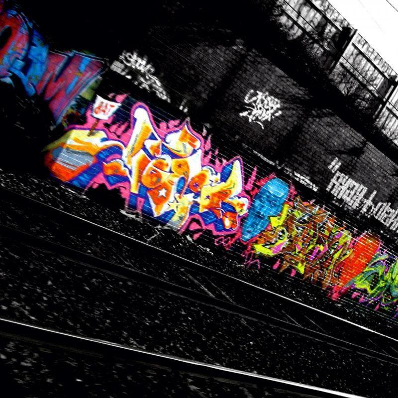 10 Most Popular Hd Graffiti Wallpapers 1080P FULL HD 1920×1080 For PC Background 2018 free download street graffiti wallpaper hd hd graffiti wallpapers 1080p 800x800