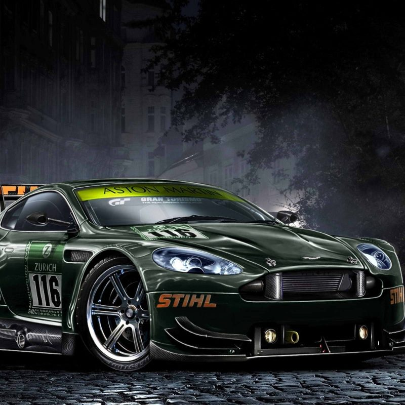 10 Latest Street Race Cars Wallpapers FULL HD 1920×1080 For PC Background 2018 free download street race cars wallpapers 59 images 800x800