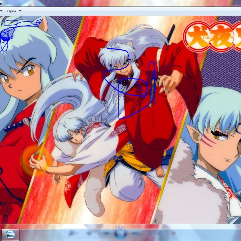10 Top Inuyasha And Sesshomaru Wallpaper FULL HD 1920×1080 For PC Background 2018 free download strength images inuyasha sesshomaru hd wallpaper and background 800x800