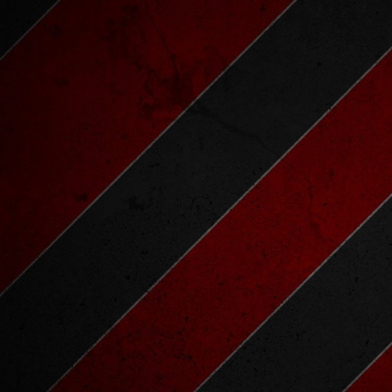10 Best Cool Dark Red Background FULL HD 1080p For PC Background 2018 free download striped dark black and red backgroundnekokiseki on deviantart 800x800