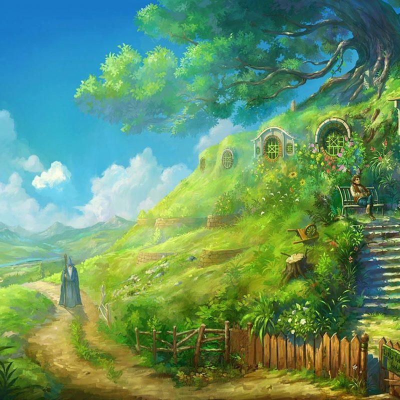 10 Most Popular Studio Ghibli Wallpaper Hd FULL HD 1080p For PC Desktop 2020 free download studio ghibli backgrounds pixelstalk 800x800