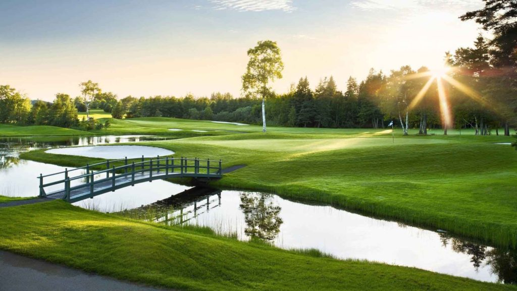 10 Best Golf Course Wallpaper 1920X1080 FULL HD 1080p For PC Desktop 2021 free download stunning golf course wallpaper 46047 1920x1080 px hdwallsource 1024x576