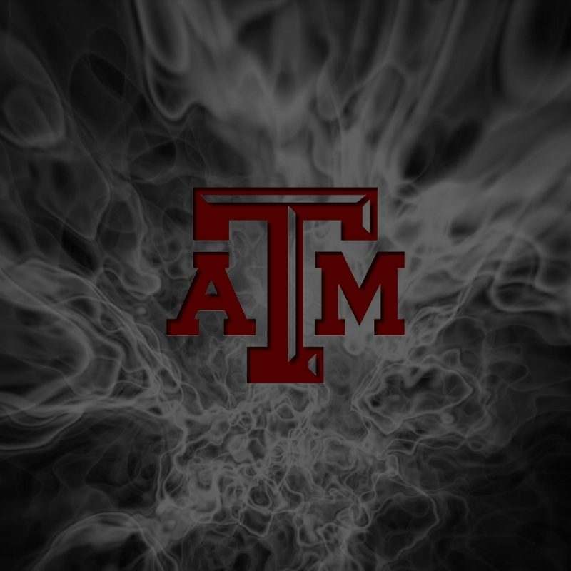 10 New Texas A&m Wallpapers FULL HD 1080p For PC Desktop 2020 free download stunning texas am wallpaper 800x800