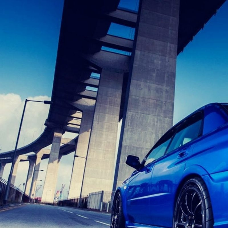 10 New Subaru Wrx Wallpaper Iphone FULL HD 1920×1080 For PC Desktop 2020 free download subaru impreza wrx sti the iphone wallpapers 800x800