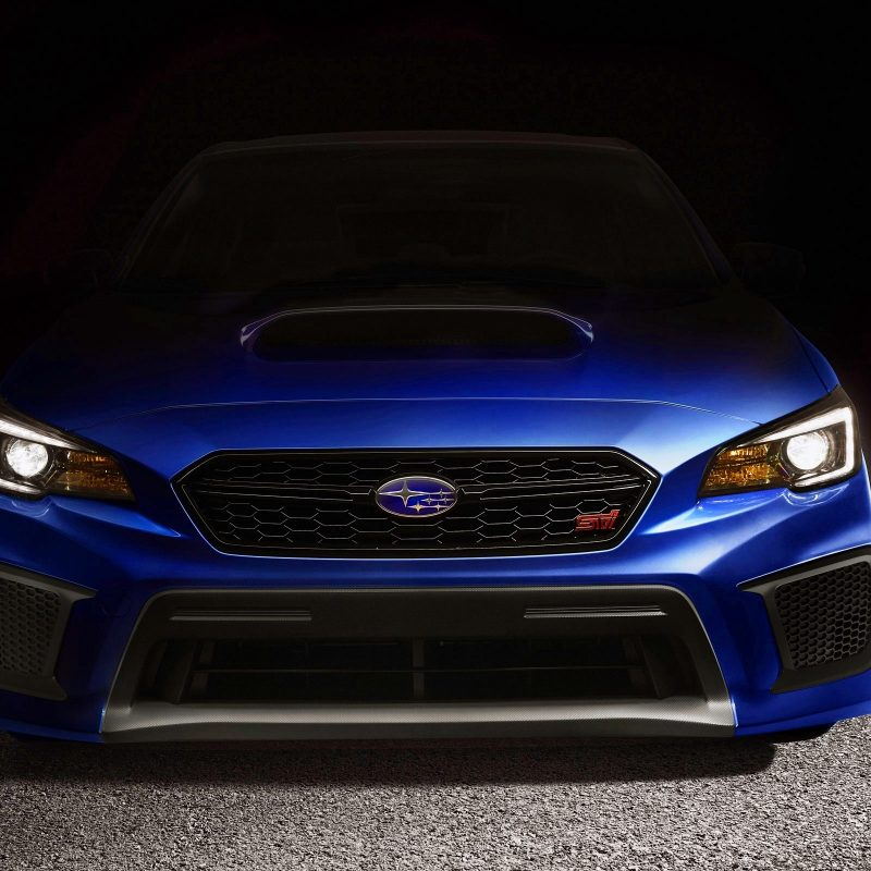10 New Subaru Wrx Wallpaper Iphone FULL HD 1920×1080 For PC Desktop 2020 free download subaru wrx sti 2018 wallpapers 800x800