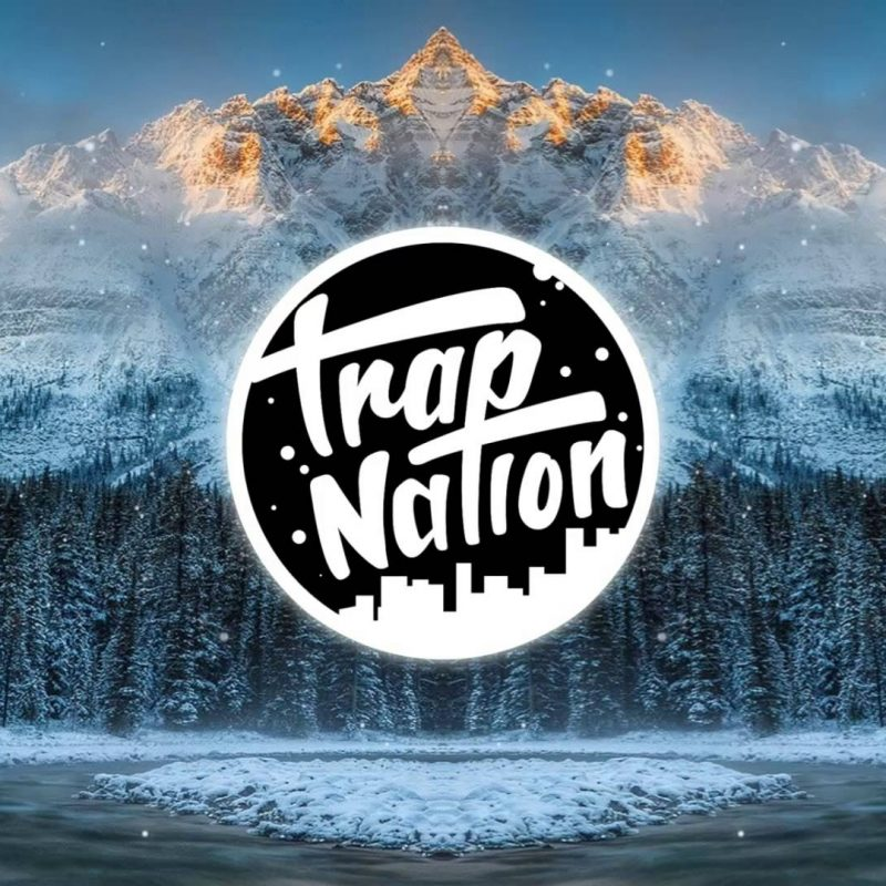 10 Top Trap Nation Live Wallpaper FULL HD 1080p For PC Desktop 2018 free download subp yao sum sum ft doop youtube 800x800