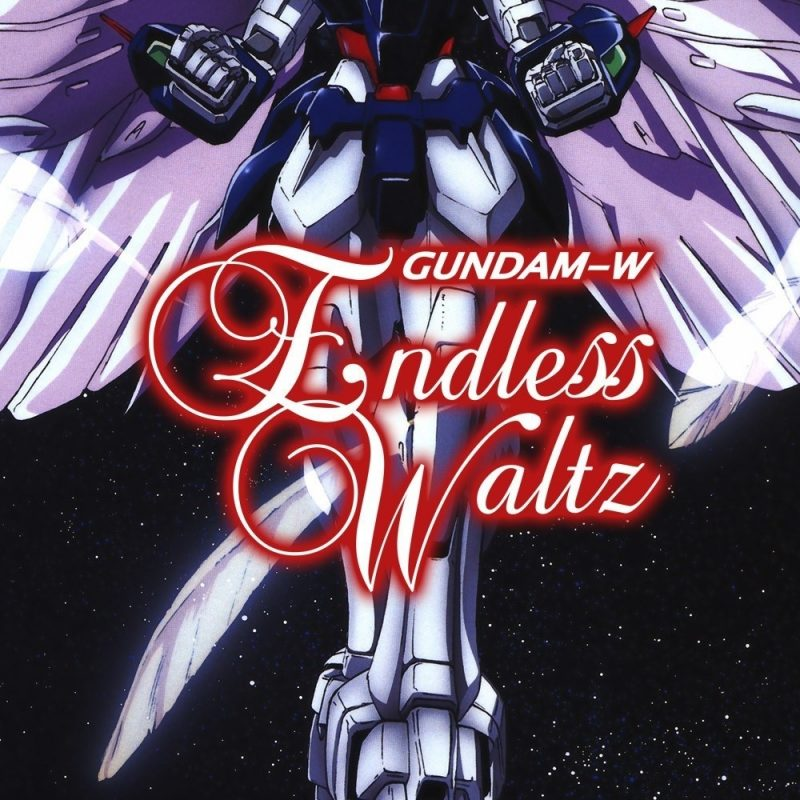10 Top Gundam Wing Endless Waltz Download FULL HD 1080p For PC Background 2018 free download subscene mobile suit gundam wing endless waltz indonesian subtitle 800x800