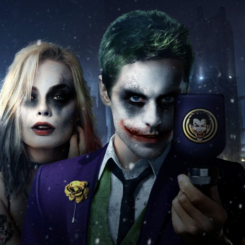 10 New Joker Harley Quinn Wallpaper FULL HD 1920×1080 For PC Background 2018 free download suicide squad harley quinn wallpaper wallpapers for desktop 800x800