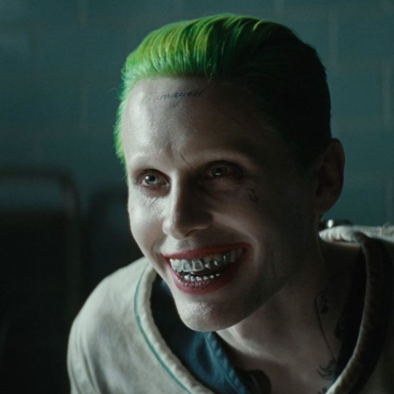 10 Top Joker Images Suicide Squad FULL HD 1080p For PC Background 2018 free download suicide squad joker hd youtube 1 800x800