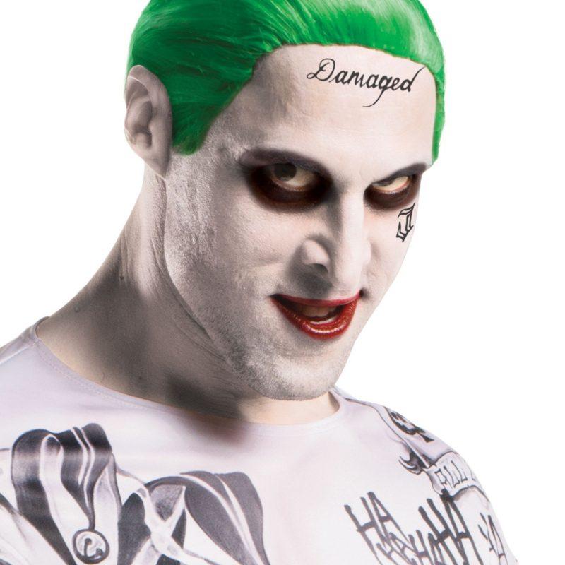 10 Most Popular Suicide Squad Joker Images FULL HD 1920×1080 For PC Desktop 2020 free download suicide squad joker makeup kit 800x800