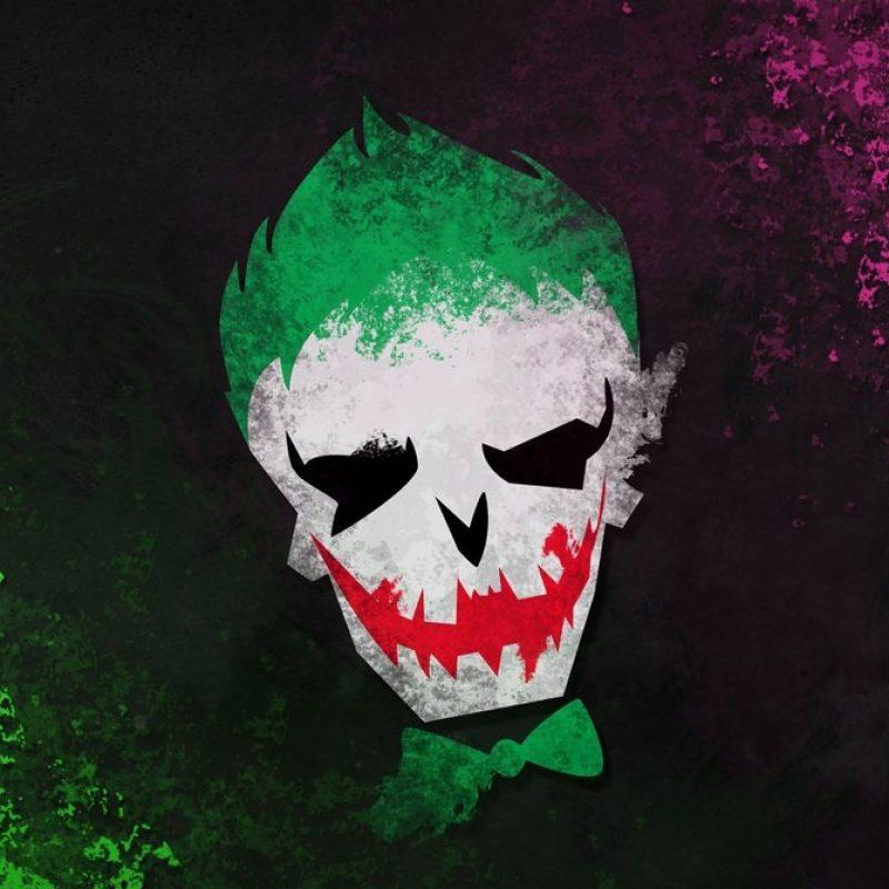 10 Top Suicide Squad Joker Wallpaper FULL HD 1080p For PC Background 2021 free download suicide squad joker wallpaperklarkao on deviantart 1 800x800